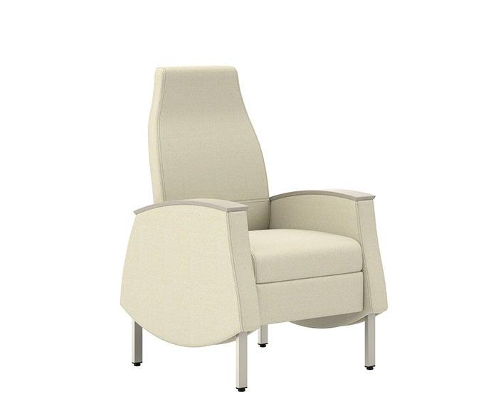 Image of nof_Weli_1271-1330-1014_Lounge-Patient_Angle.jpg