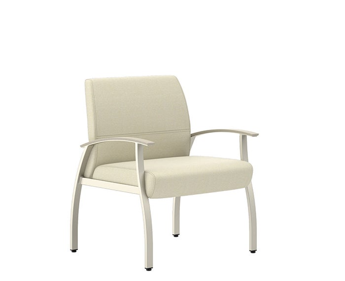 Image of nof_Weli_1271-1330-1002_GuestChair-27-WithArms_Angle_Updated.jpg