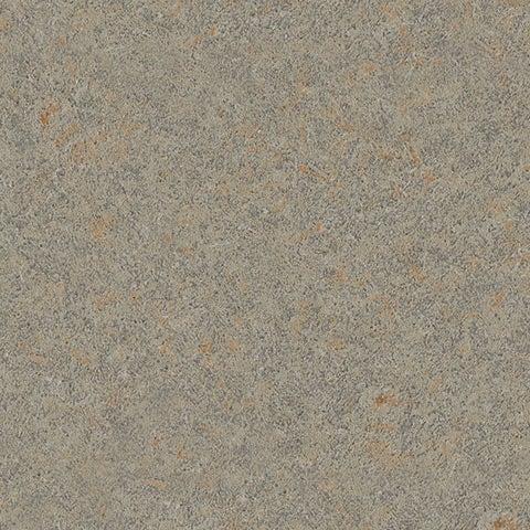 Image of nof_Pattern_Laminates_874_Bronze_Legacy.jpg