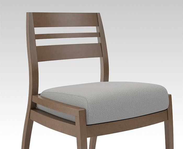 Image of 1271-1225-1008 (Acquaint-Slat-Back-Upholstered-Lumbar).jpg