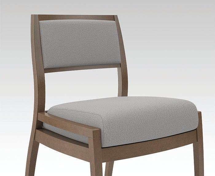 Image of 1271-1225-1006 (Acquaint-Half-Upholstered-Back).jpg