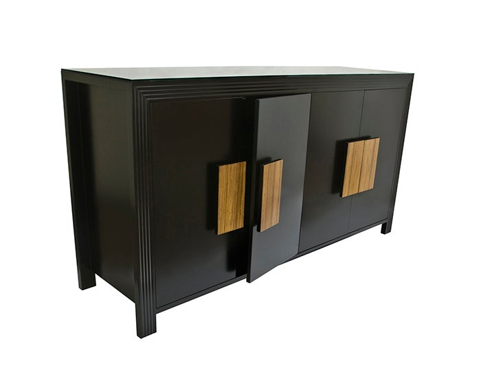 Image of 5103.valerie_buffet_console.jpg
