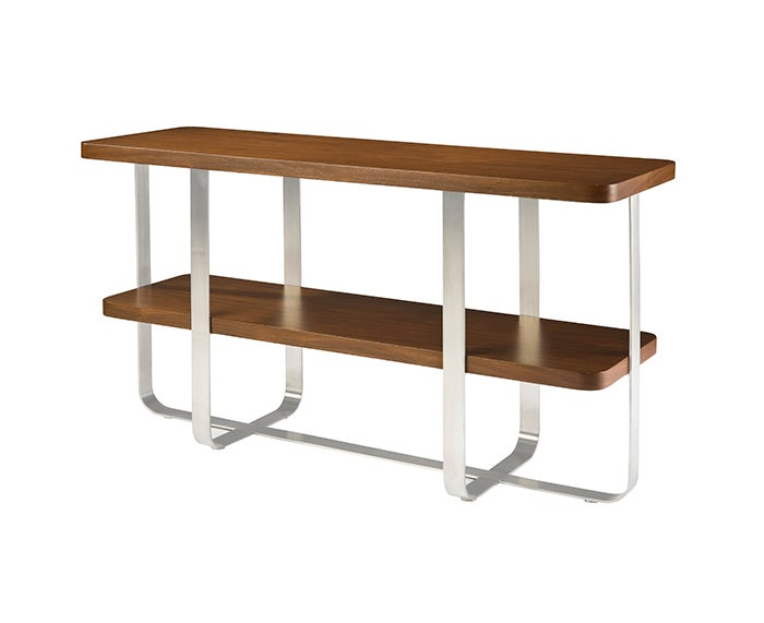Image of ACD-20901-03-NW.artesia_console__natural_walnut.jpg