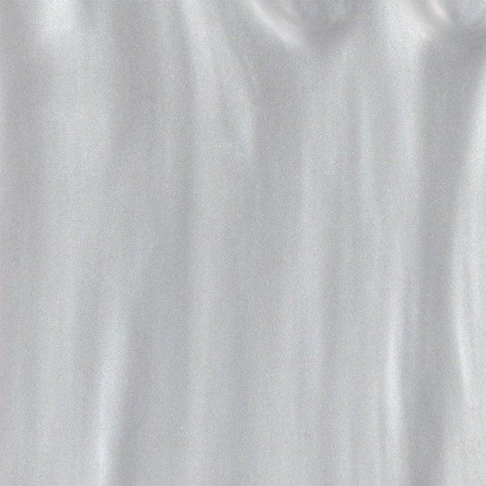 Image of PearlAcrylic.jpg