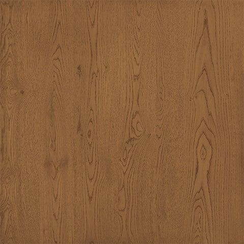 Image of Almond-Oak.jpg