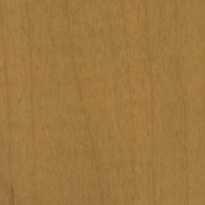 Image of Latte.jpg
