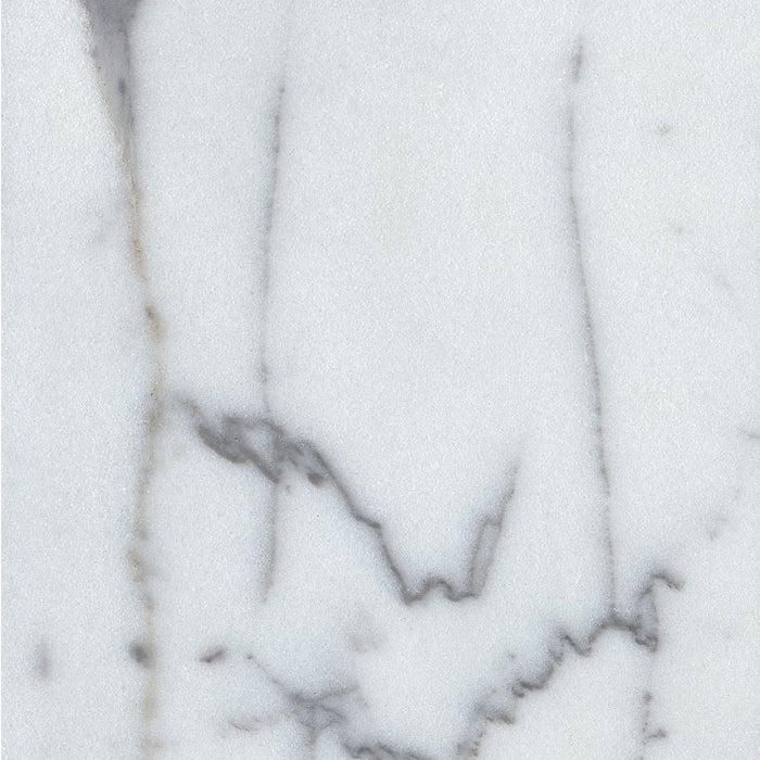 Image of WhiteCarraraMarble.jpg