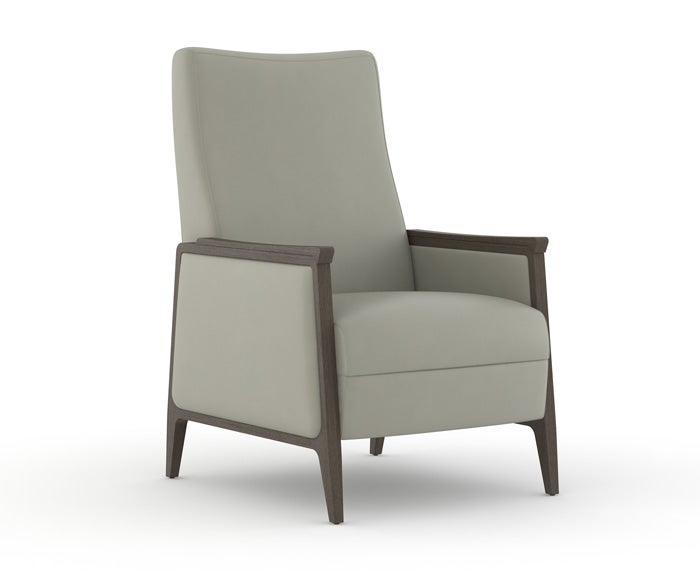Image of 700x571.SpruceClosedArmHighBackLoungeProductPreview.jpg