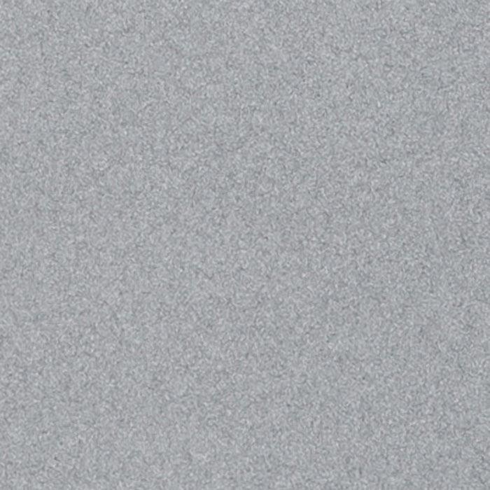 Image of SilverPowderCoat.jpg