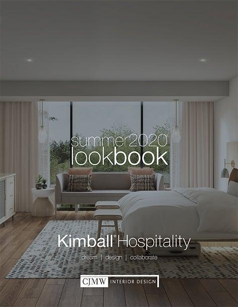 Image of ResimercialLookBook.KH.CJMW-1.jpg