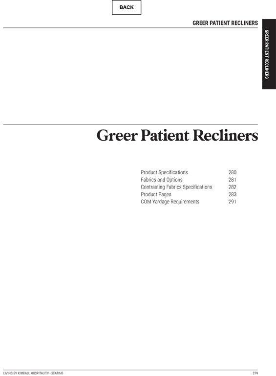 Image of LKH.Greer Patient Recliners.Pricelist-1.jpg