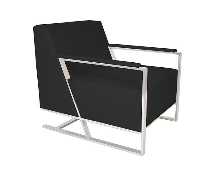 Image of ACD-61701-EB.spiazzo_lounge_chair_black.jpg