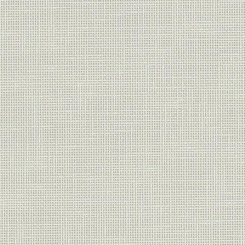Image of nof_Pattern_Laminates_818_Crisp_Linen.jpg