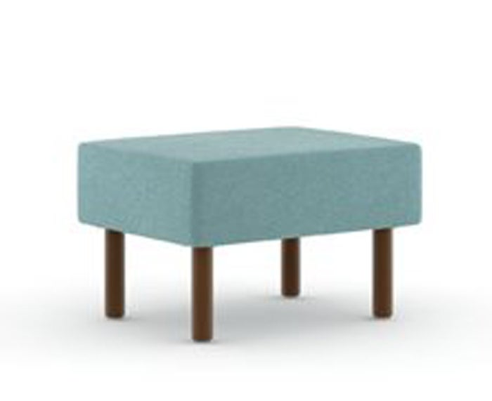 Image of 700x571.PairingsBenchProductPreview.jpg