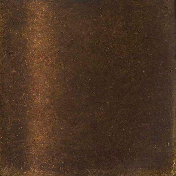 Image of antique bronze.jpg
