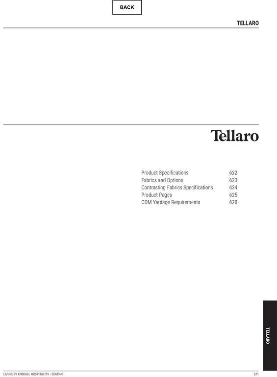 Image of LKH.Tellaro.Pricelist-1.jpg