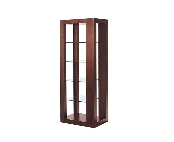 Image of ACD-30503-10.dado_bookcase.jpg