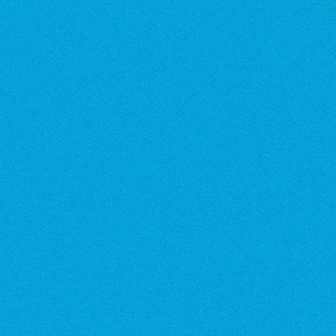 Image of nof_Plastics_Light_Blue.jpg