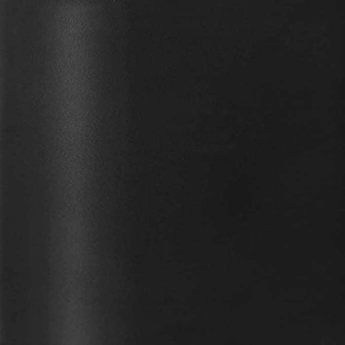 Image of flat black.jpg