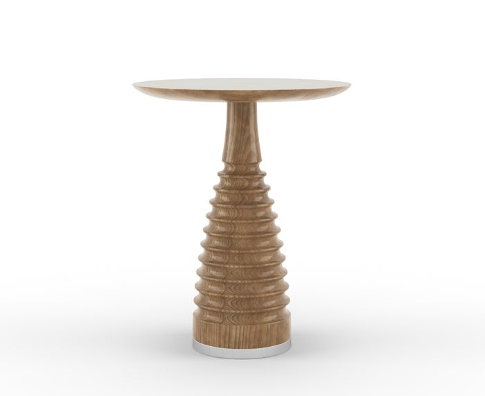 Image of 700x571.Frill21EndTable.jpg