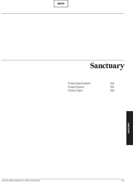 Image of LKH.Sanctuary.Pricelist-1.jpg