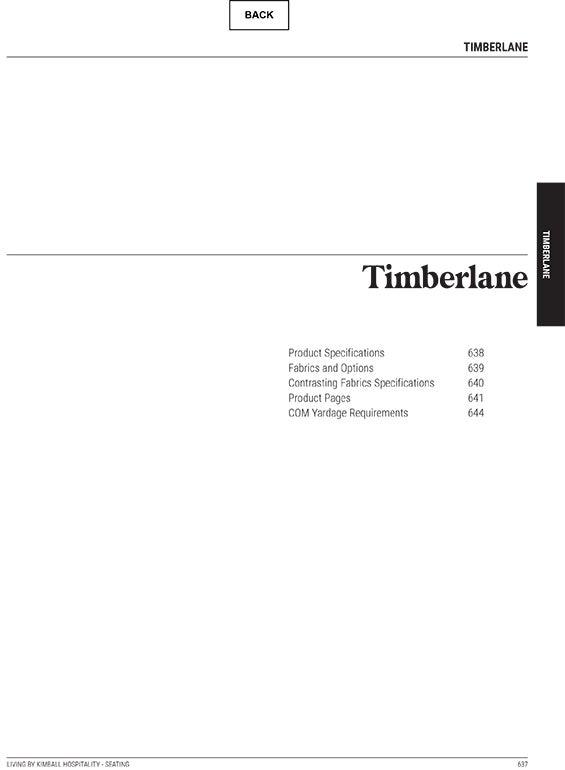 Image of LKH.Timberlane.Pricelist-1.jpg