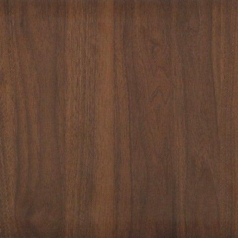 Image of Willow_Walnut-Wood-Finish_LR.jpg
