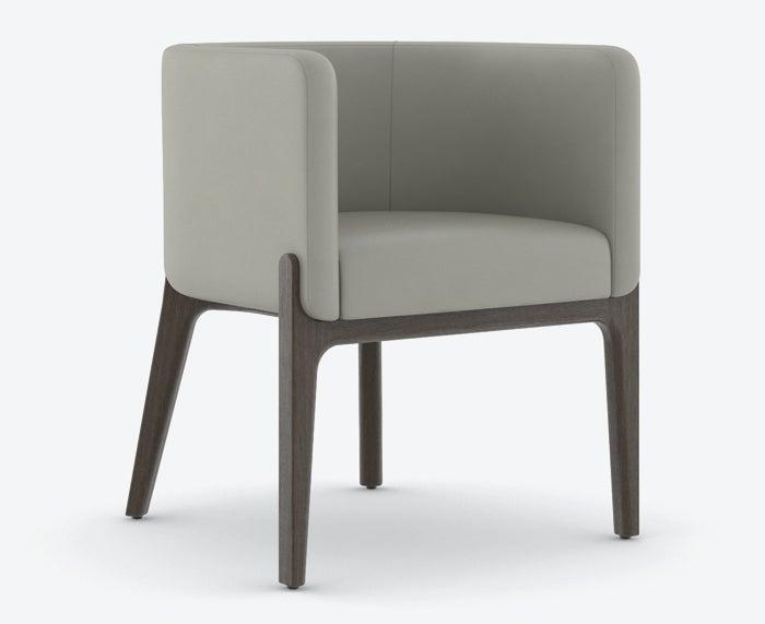 Image of 700x571.Wilder.Guestchair.Product.jpg