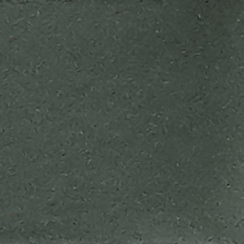 Image of Tolliver_Meteor-Grey-Metal_LR.jpg