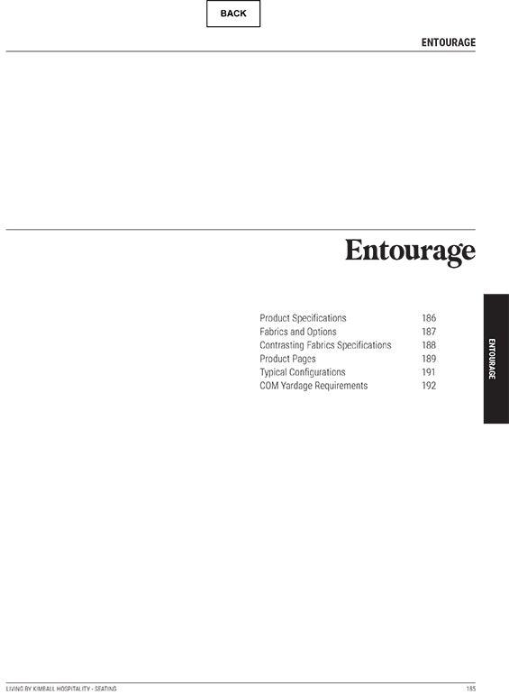 Image of LKH.Entourage.Pricelist-1.jpg