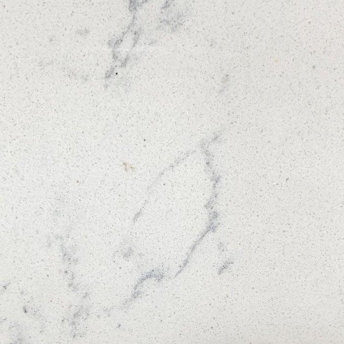 Image of CarraraMarstone.jpg