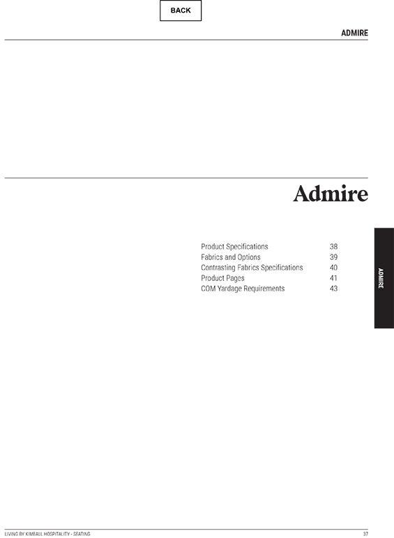 Image of LKH.Admire.Pricelist-1.jpg