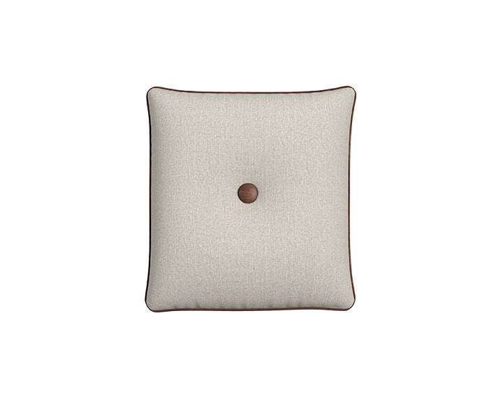 Image of 1271-1313-1016 Square Pillow Button Piping.jpg