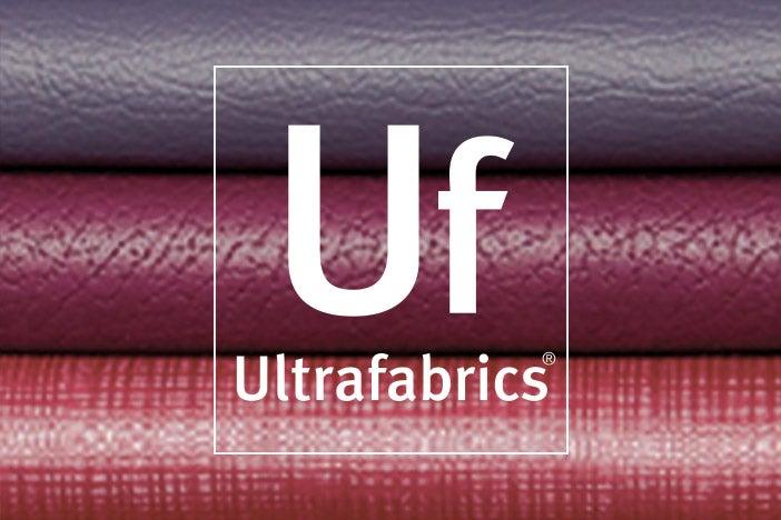Image of nof_alliance_upholsteries_ultrafabrics.jpg