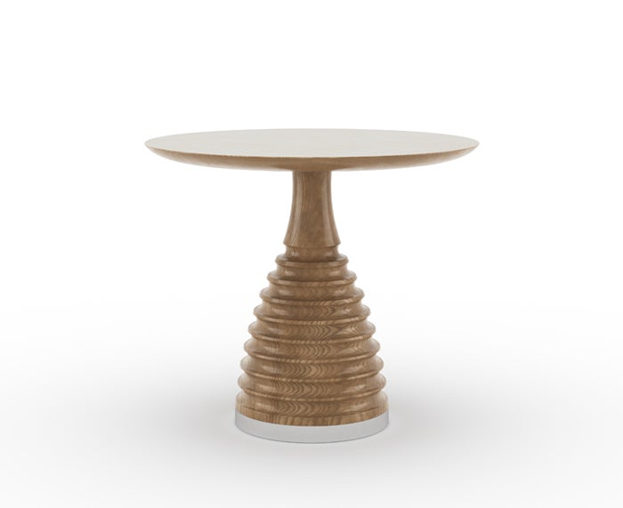 Image of 700x571.Frill18EndTable.jpg