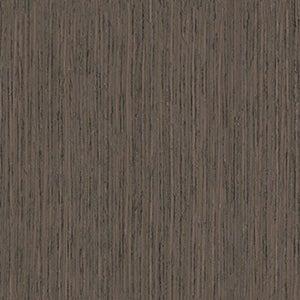 Image of Large_lg_WOOD-FINISH_CANYON-OAK.jpg
