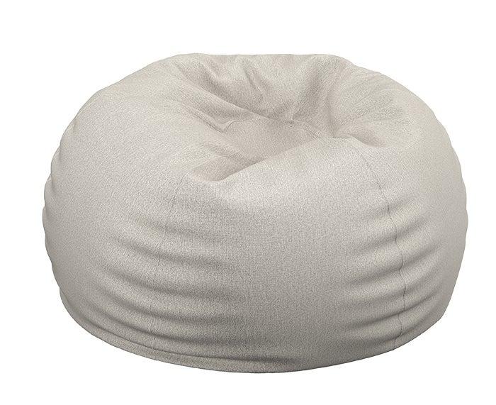 Image of 1271-1313-4001 Bean Bag Round.jpg