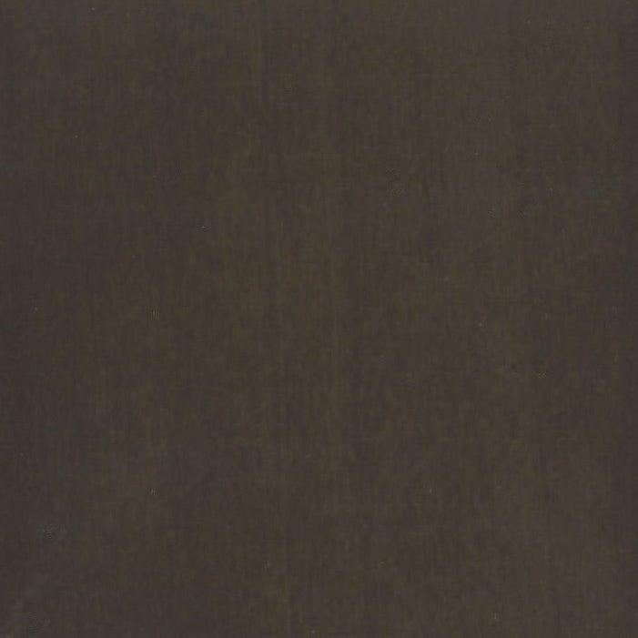 Image of Granite.jpg