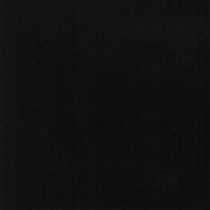 Image of Obsidian.jpg