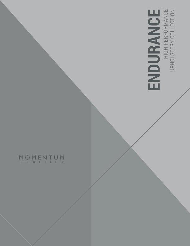 Image of momentum_endurance_swatchcard.jpg