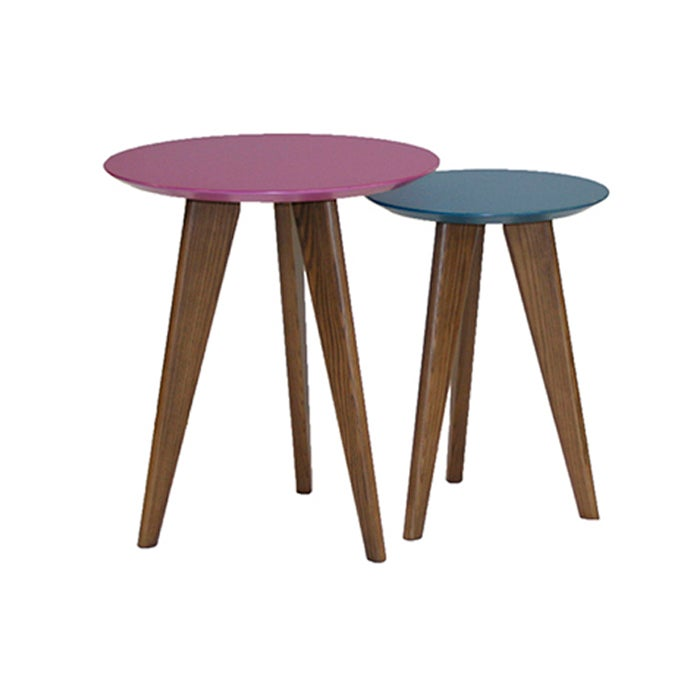 Image of FrillAccentTable_silo copy.jpg