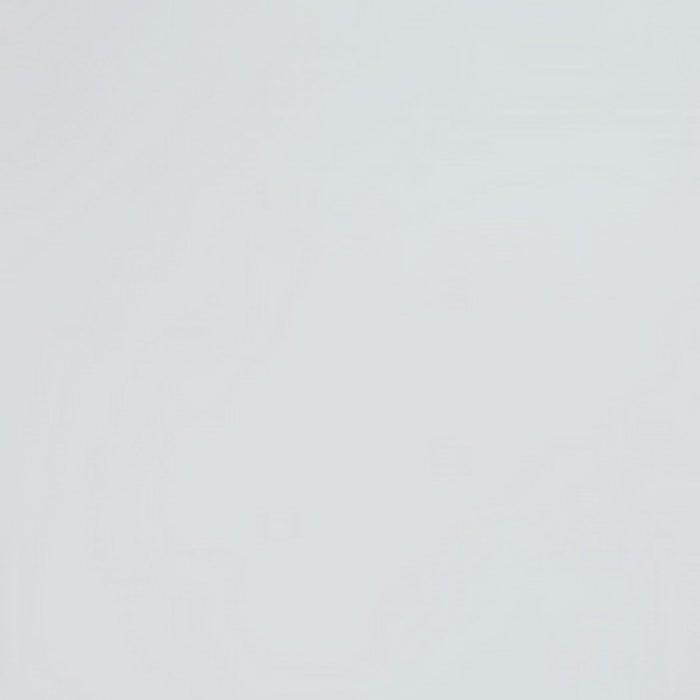 Image of FrostedAcrylic.jpg