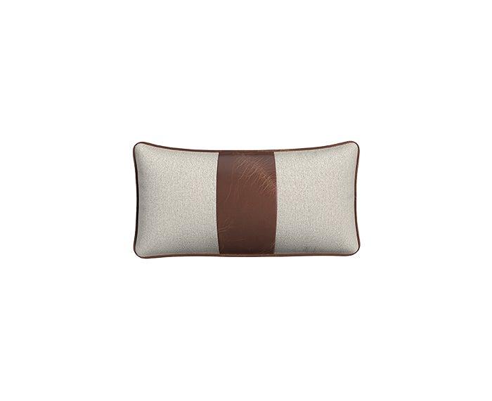 Image of 1271-1313-1010 Rectangle Pillow Stripe Center Piping.jpg