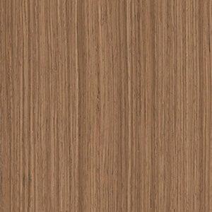 Image of Large_lg_WOOD-FINISH_TUSCAN-WALNUT.jpg
