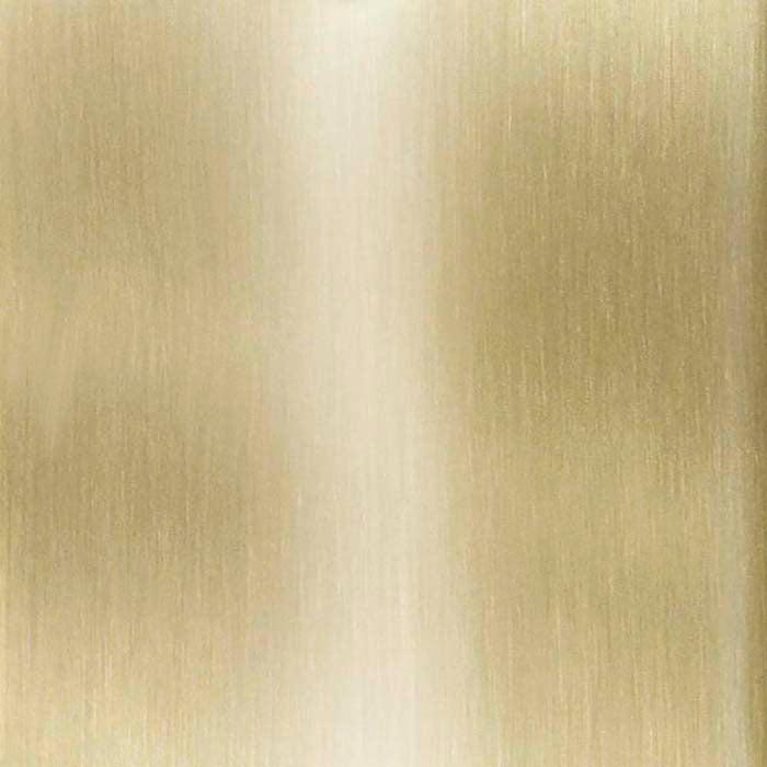 Image of brushed brass.jpg