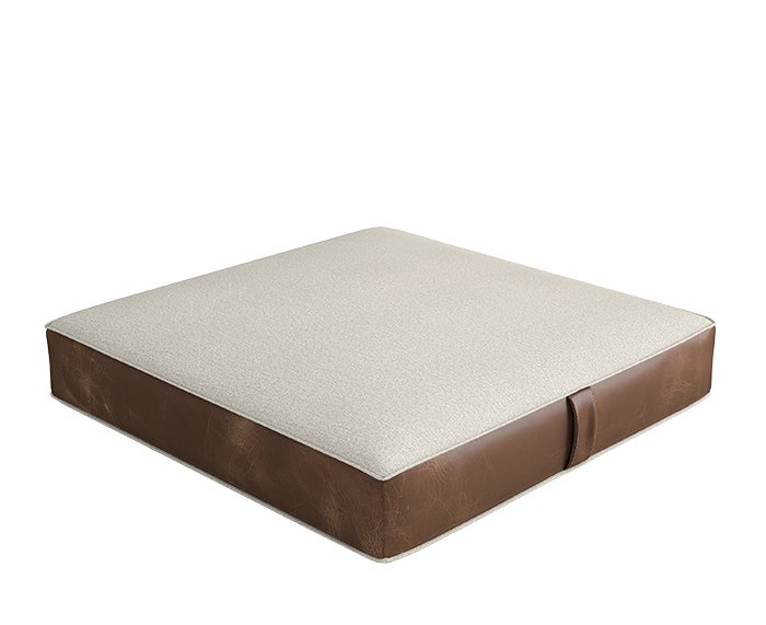 Image of 1271-1313-3003 Floor Pillow Contrasting Sides.jpg