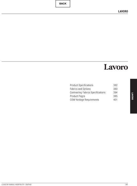 Image of LKH.Lavoro.Pricelist-1.jpg