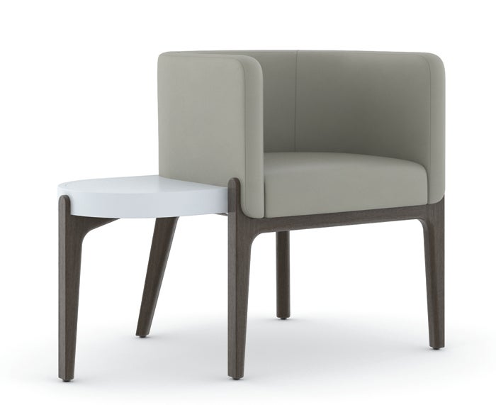 Image of 700x571.Wilder.Seat.Tablecombo.Product.jpg
