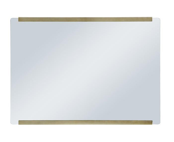 Image of 6048.aubrey_mirror.jpg