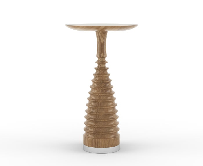 Image of 700x571.Frill23EndTable.jpg